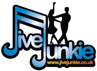 Learn to dance with JiveJunkie